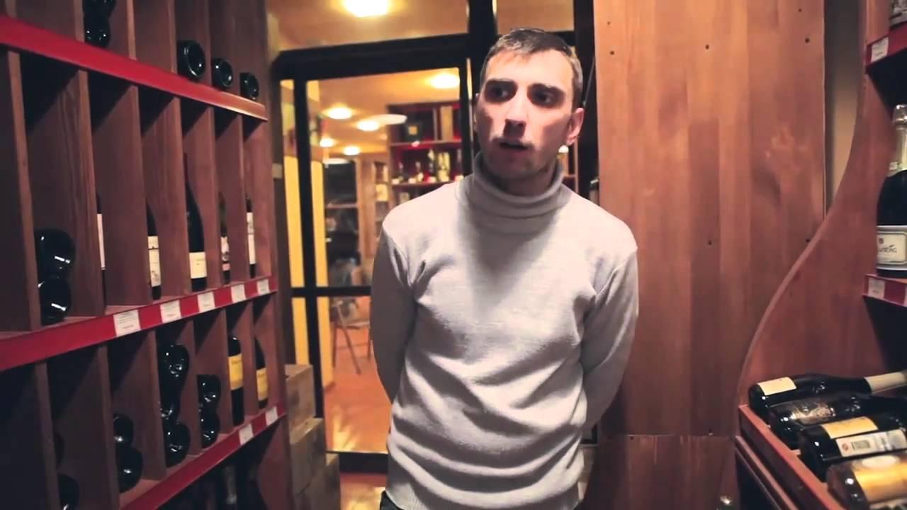 БУХЛО ПАТРУЛЬ (Dom Pérignon) №2 - YouTube