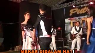 Video om.putra buana farid ali feat anisa rahma - semakin rindu download MP3, 3GP, MP4, WEBM, AVI, FLV Juli 2018