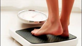 Best Weight Machine   UNBOXING WEIGHING MACHINE    Full Review Video of SAMSO Digital Weight Machine