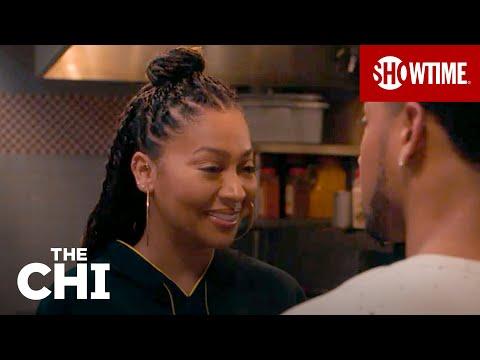 Next on Episode 2 | The Chi | Season 3