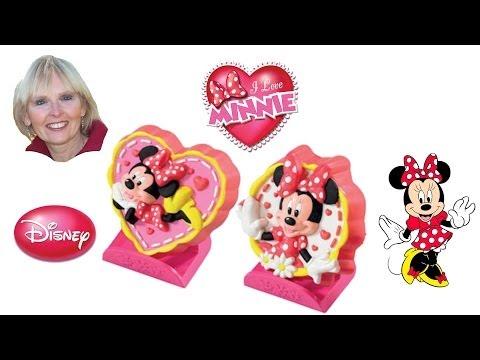 ♥♥-i-love-minnie-shaker-maker