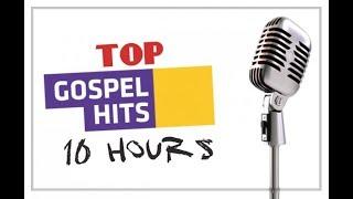 Baixar Top Gospel Hit (10 hours)