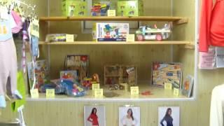 Продажа готового бизнеса (Санкт-Петербург)(, 2012-12-25T14:13:35.000Z)