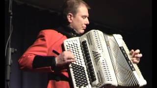Repeat youtube video Pierre Eriksson Spiller Czardas av Vittorio Monti