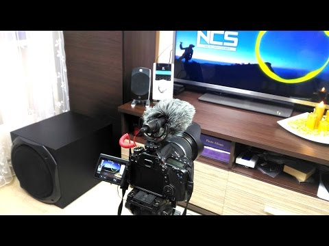 digital видео рекордер rvi-0404le-a