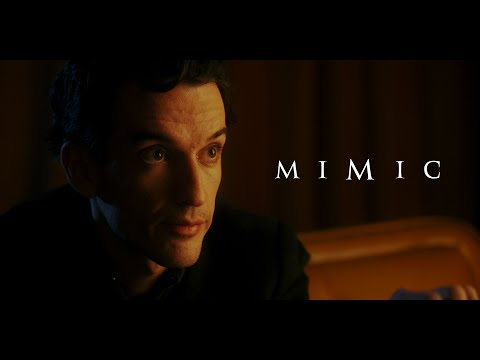 Mimic | Short Film of the Day