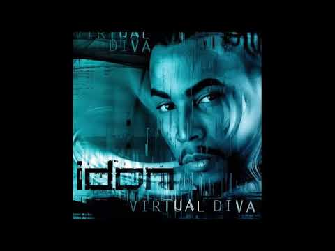 Don omar diva virtual robsintek circuito mix youtube - Don omar virtual diva ...