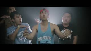 Download Come with me - Ex Battalion ft. Bosx1ne, Flow-G, King Badger & JRoa (Prod. by The union beats)