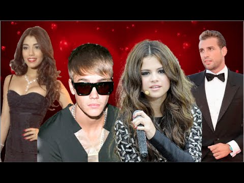 Justin Bieber & Selena Gomez Dating Rumors Exposed! (#1 OTP)