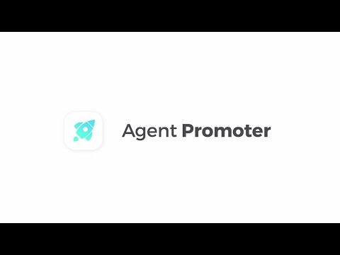 NEW: Agent Promoter - Supercharge your best Reviews