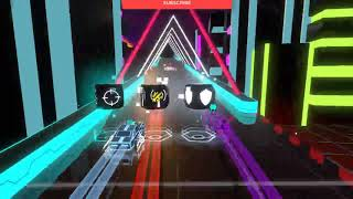 Party Crashers Gameplay (PC Game)