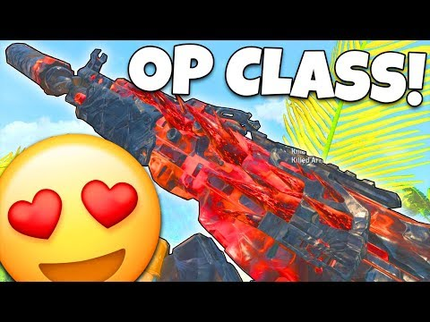 the-new-kn-57-is-overpowered..-😍-(best-class-setup)-black-ops-4-gameplay