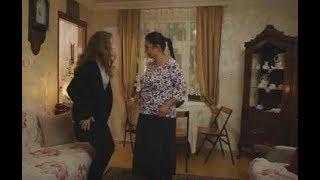 Сериал Госпожа Фазилет и ее дочери 22 Серия на русском языке, турецкий! обзор