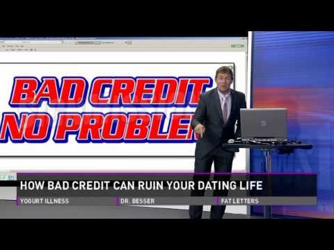 Turn Around Bad Credit with Ashton Henry || STEVE HARVEY from YouTube · Duration:  5 minutes 4 seconds