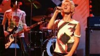 Generation X - Ready, Steady, Go