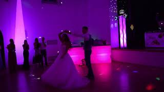 Download Lagu Ed Sheeran ft. Beyoncé Perfect Duet Wedding dance HD Mp3