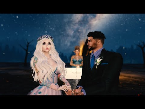 the-wedding-of-ember-and-kai-second-life