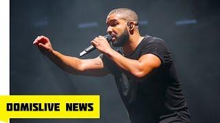 Drake Reacts to Ebro LEAKING Eminem Diss Track Rumors