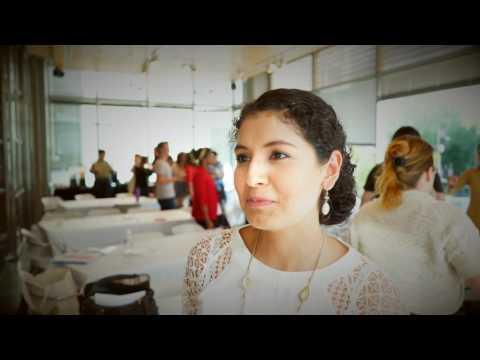 PSU - Women - Equity - Leadership - 2015