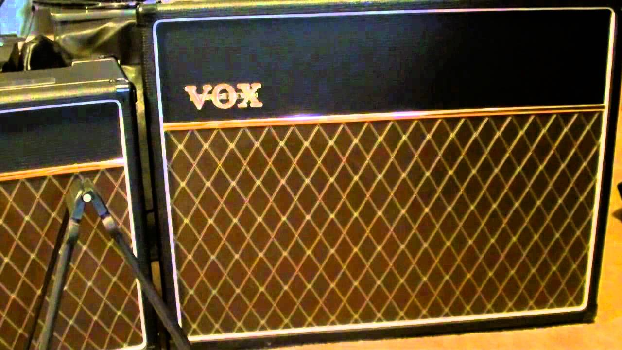 Vox.Now
