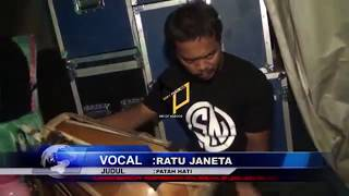 KOPLO HOT SURYA NADA - PATAH HATI