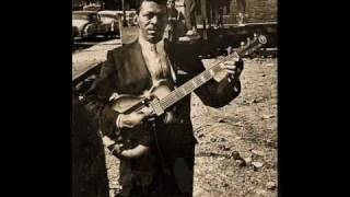 Little Walter - Don't Have to Hunt No More (1953)