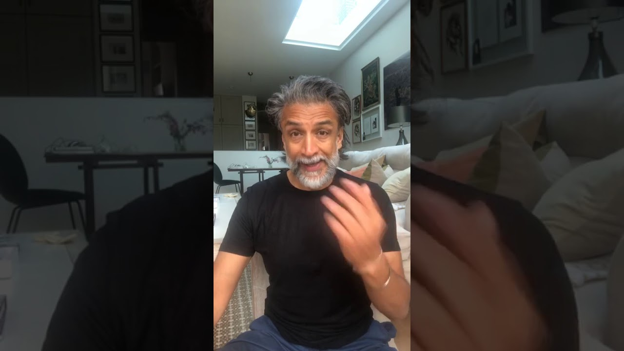 BREATHWORK WITH BITTU: Kapalbhati time : Focus on ...