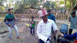 Rock Band Singri