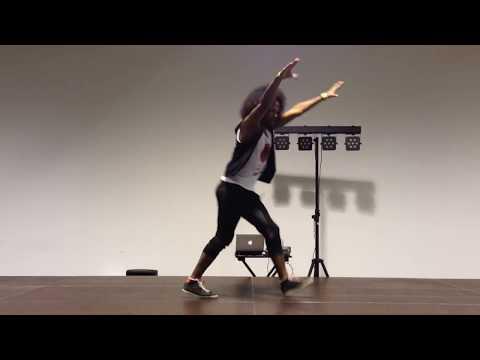 Secreto - Amaneci Contento  by Juan Saturria (Zumba Fitness)