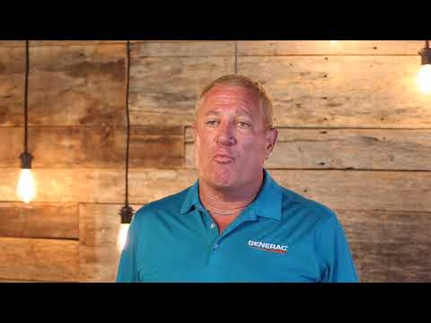 About Us | The Generator Guy | Tulsa Generators