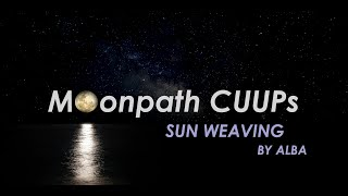 Litha 2020: Sun Weaving