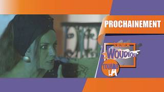 Sama Woudiou Toubab La - Bande Annonce Episode 15 [Saison 02]