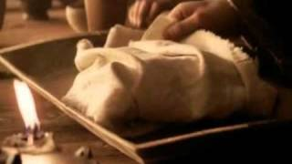 The Passion of the Christ - The Last Supper.mpg