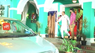 Nandhini Serial 100th Day Celebration meet | Vijayakumar | Sundar C | YOYO TV Tamil