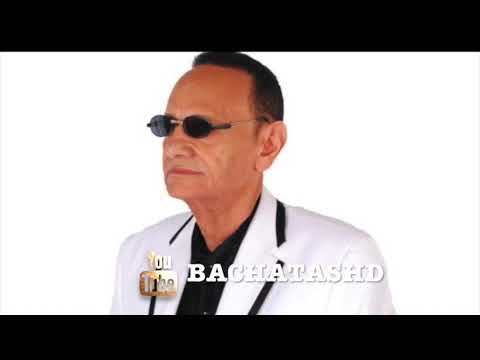 Download Luis Segura - Super Bachata MIX VOL. 2 (GRANDES EXITOS)