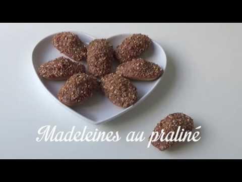 recette-facile---madeleines-au-praliné---cecile-lw