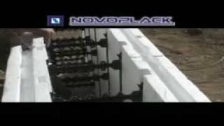 Video Novoplack Comercial 1 (Visual Medios) download MP3, 3GP, MP4, WEBM, AVI, FLV Desember 2017