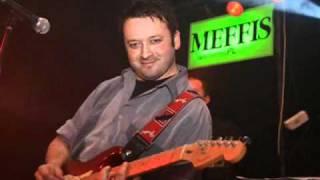 Meffis Sobota dziś teledysk photo