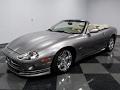 3694 CHA 1999 Jaguar XK8