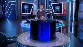 على هوى مصر - ياسين عبد الصبور عضو مجلس النواب يوضح حلول لمشكلة أراضى النوبة