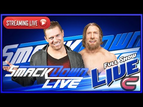 wwe-smackdown-live-full-show-april-24th-2018-live-reactions