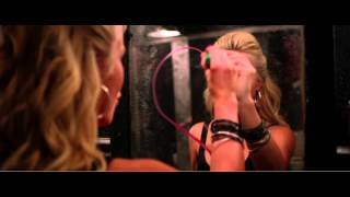 Rock Of Ages - Any Way You Want It Music Video - In Cinemas June 13