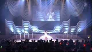 Mano Erina/真野恵里菜 『My Days For You』 Concert Tour 2011 ~Hatachi no Otome 801 DAYS~ 真野恵里菜 検索動画 16