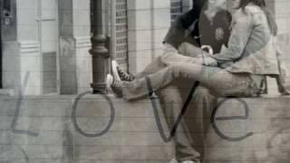 When Love Begins - Magnum Coltrane Price