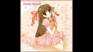 For Fruits Basket~Full Opening