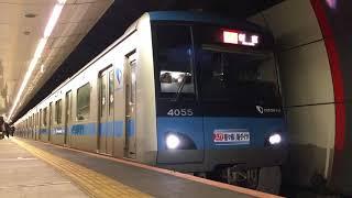 小田急線 朝ラッシュ 下北沢駅 Part1 thumbnail