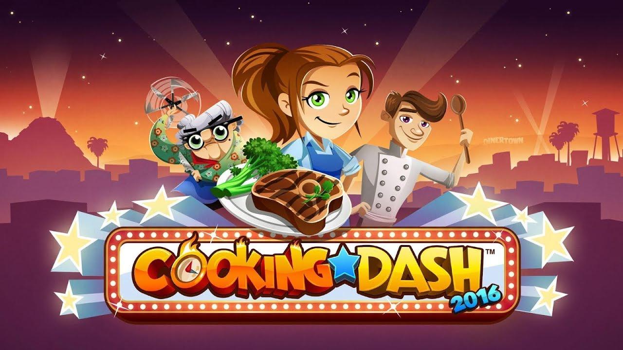 تحميل العاب الطبخ و البنات للكمبيوتر والاندرويد 2020