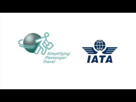 Air Travel Tomorrow - The IATA Vision