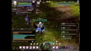 Enhance +12 New Moon Ace Sword no Jelly Sword [DN INA]
