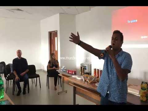 Nsbm Green University Tv Discussion Derana 25 08 2016 Youtube